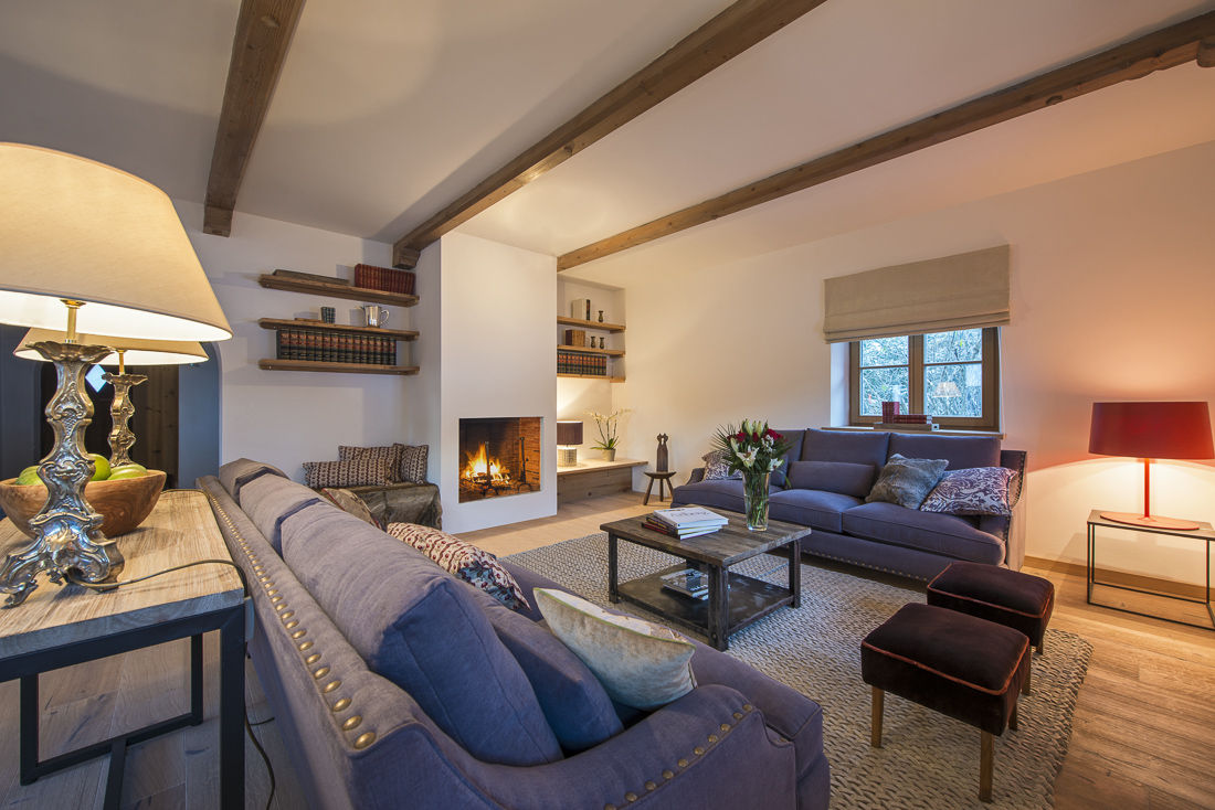 chalet-almajur-lounge-2