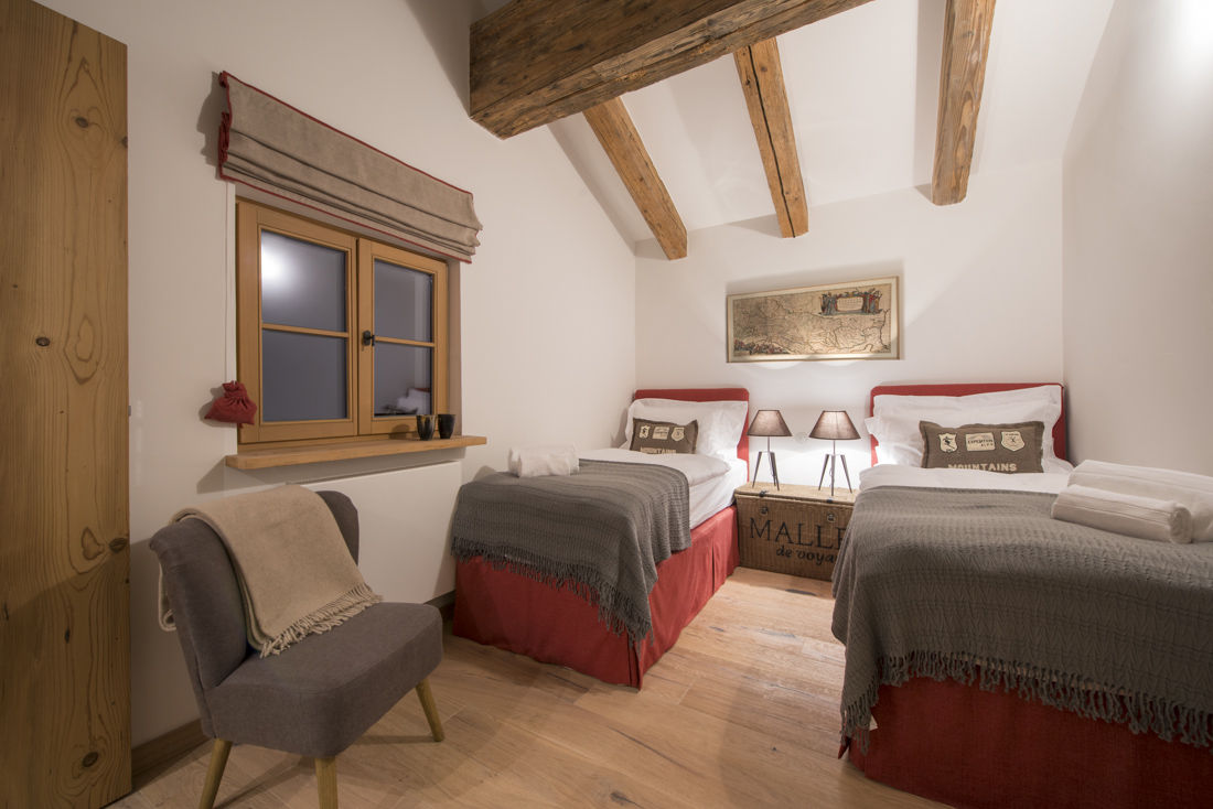 chalet-almajur-twin-room2-2