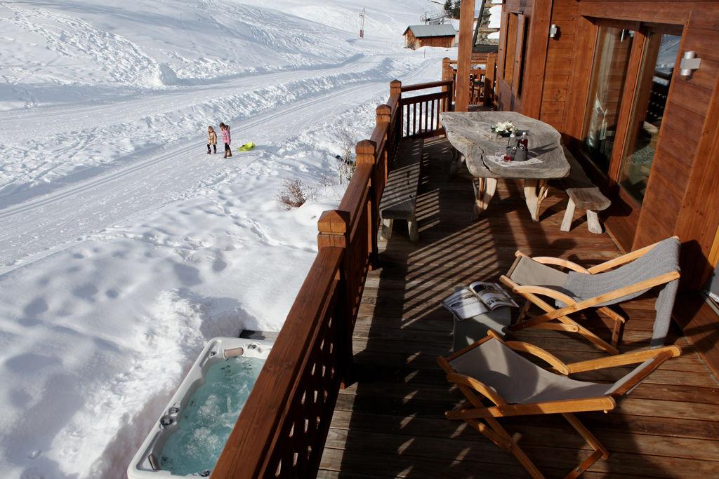 chalet-chamois-balcony-3
