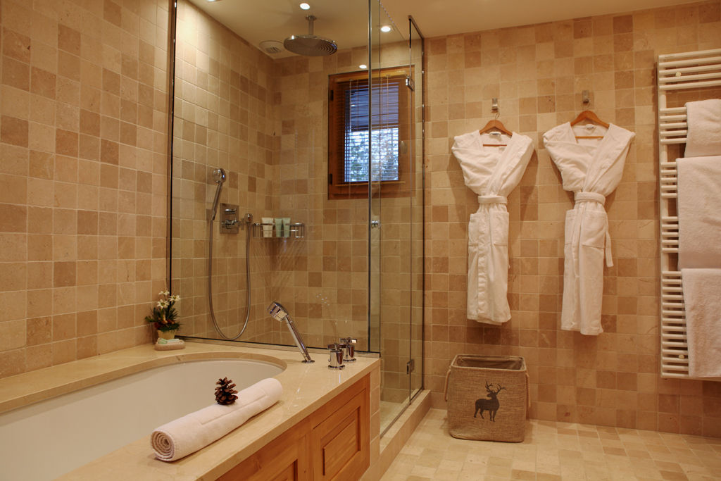 chalet-chamois-bathroom-4
