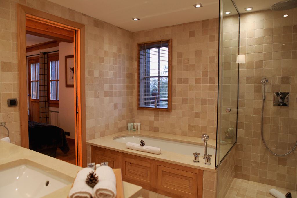 chalet-chamois-bathroom2-3