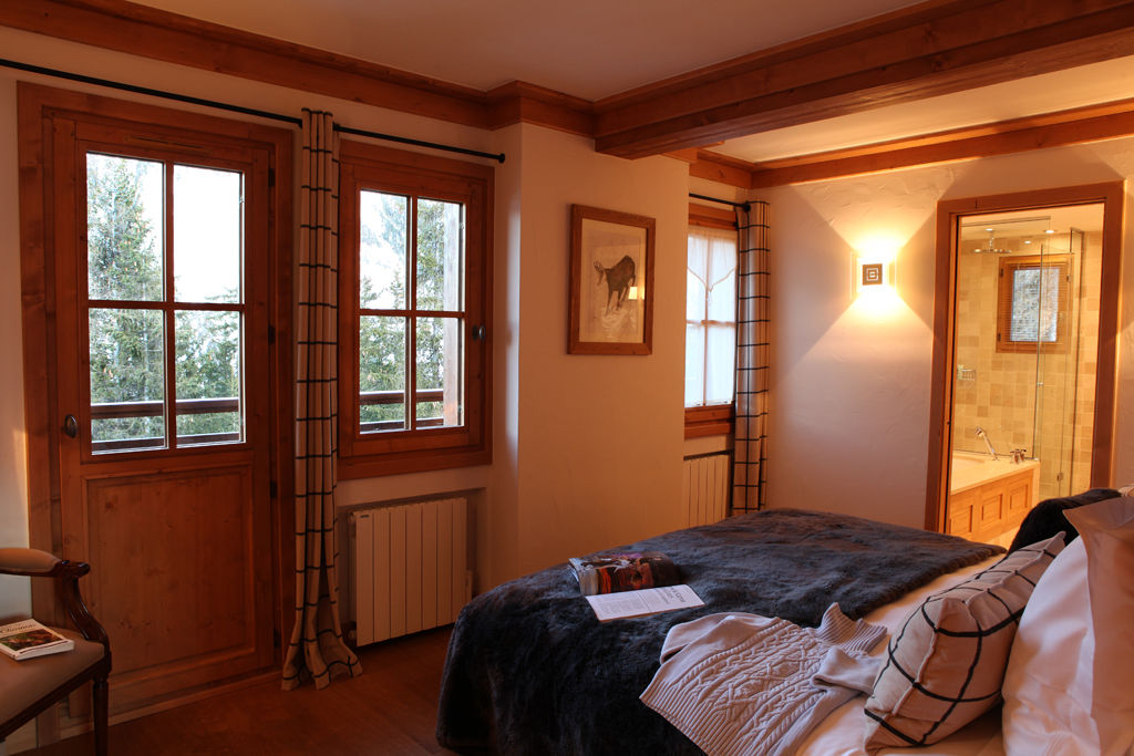 chalet-chamois-bedroom-4