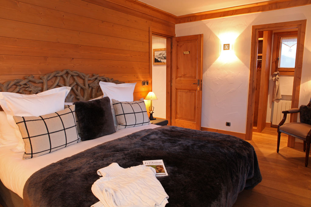 chalet-chamois-bedroom2-3
