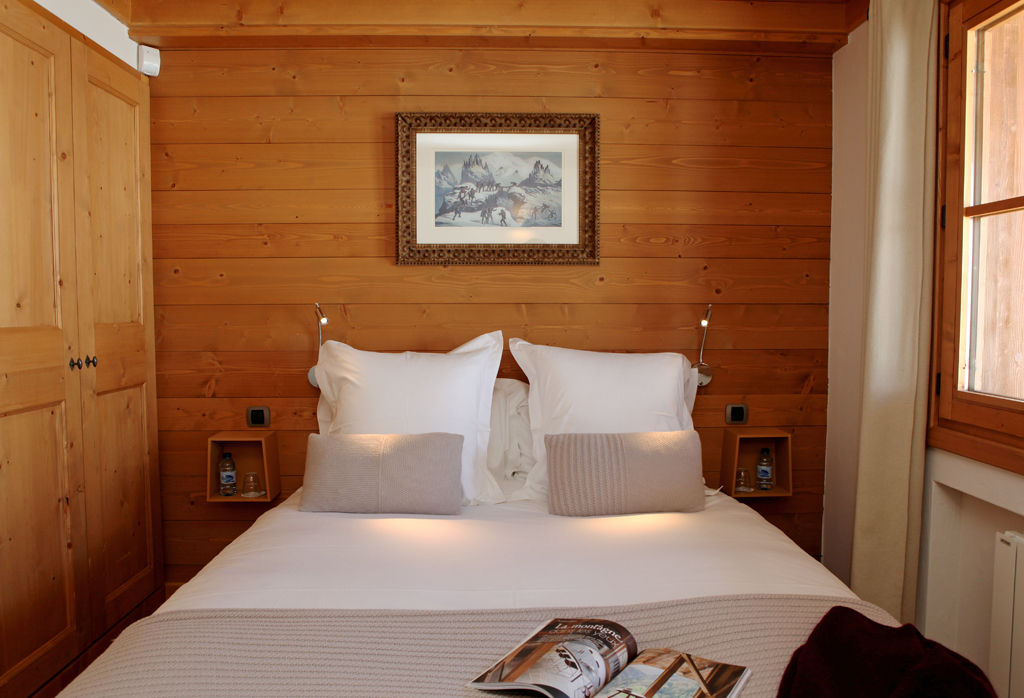chalet-chamois-bedroom3-3
