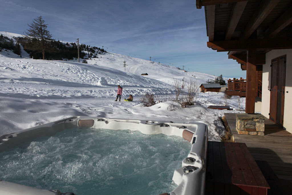 chalet-chamois-hot-tub-4