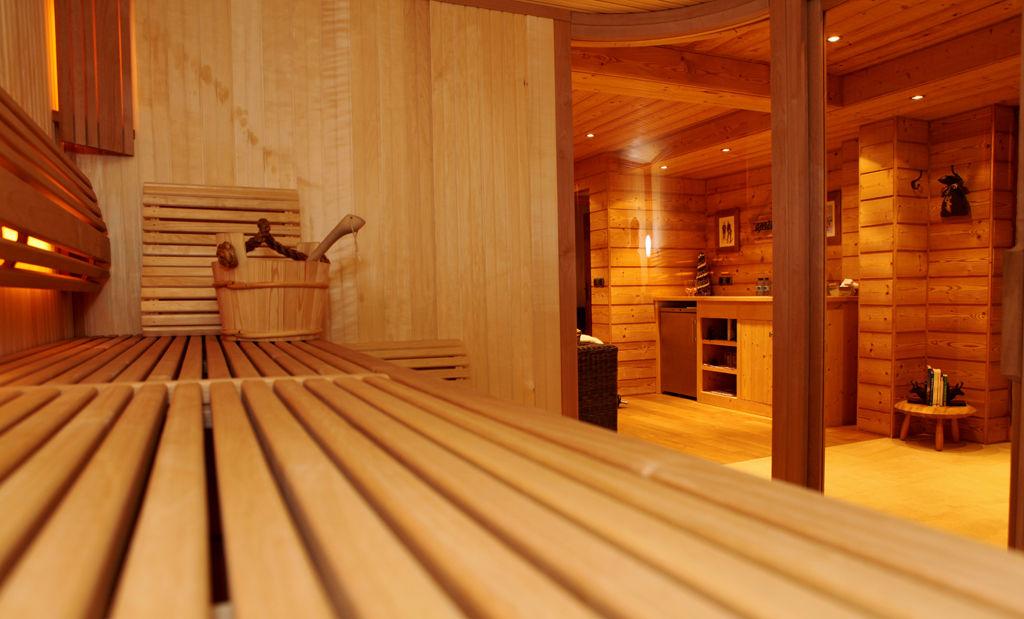 chalet-chamois-sauna-3