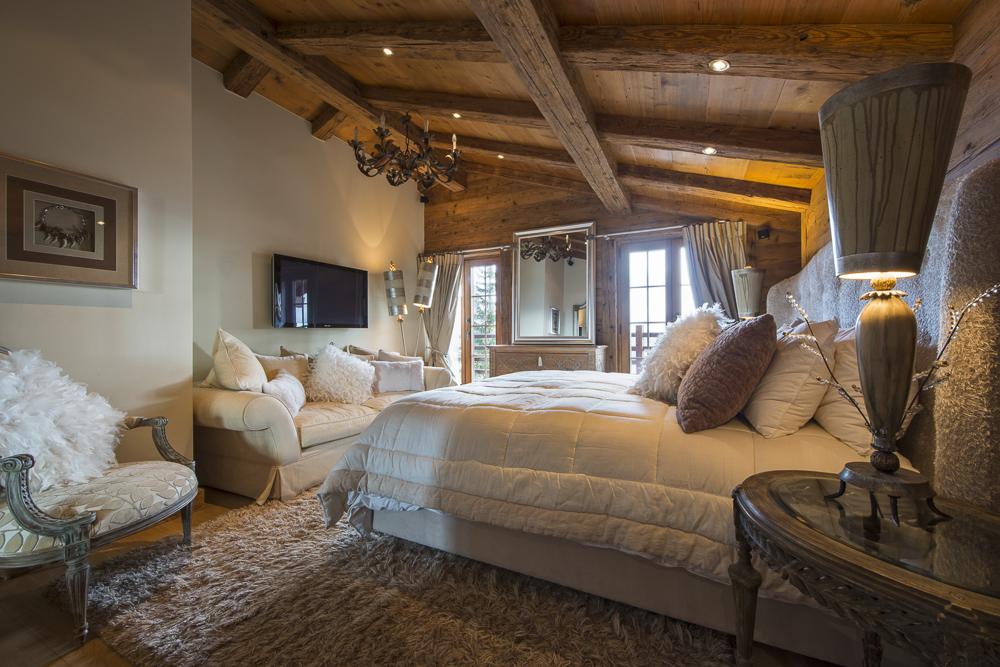 chalet-corniche-bedroom-2