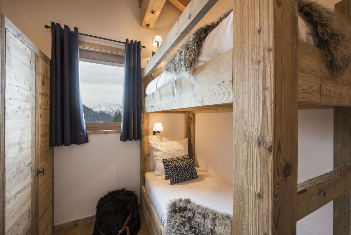 chalet-delormes-bunk-room-2