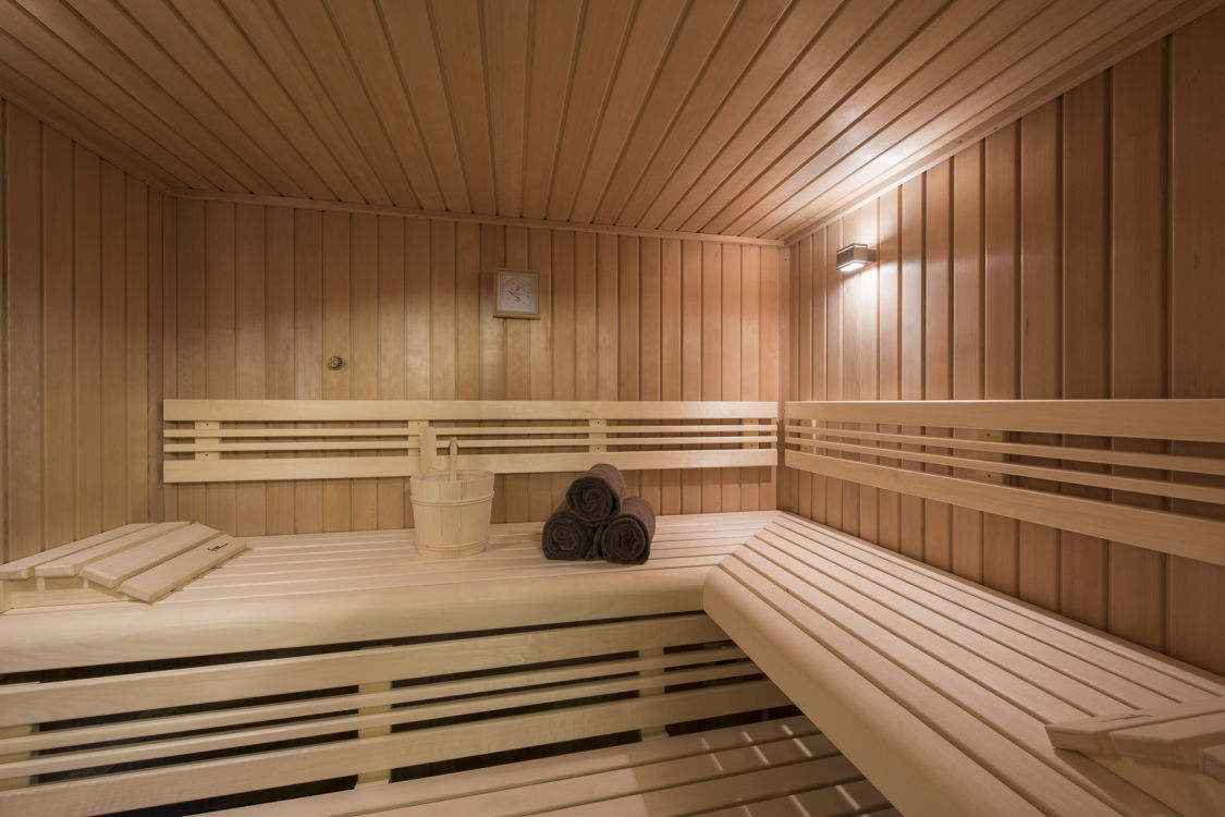 chalet-delormes-sauna-2