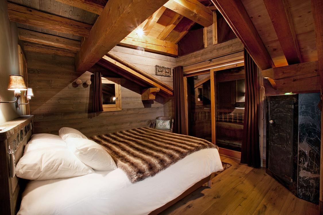 chalet-elista-bedroom3-3