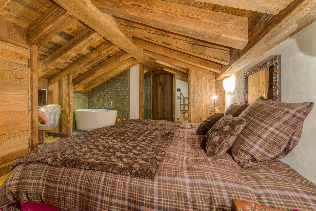 chalet-jupiter-bedroom-2