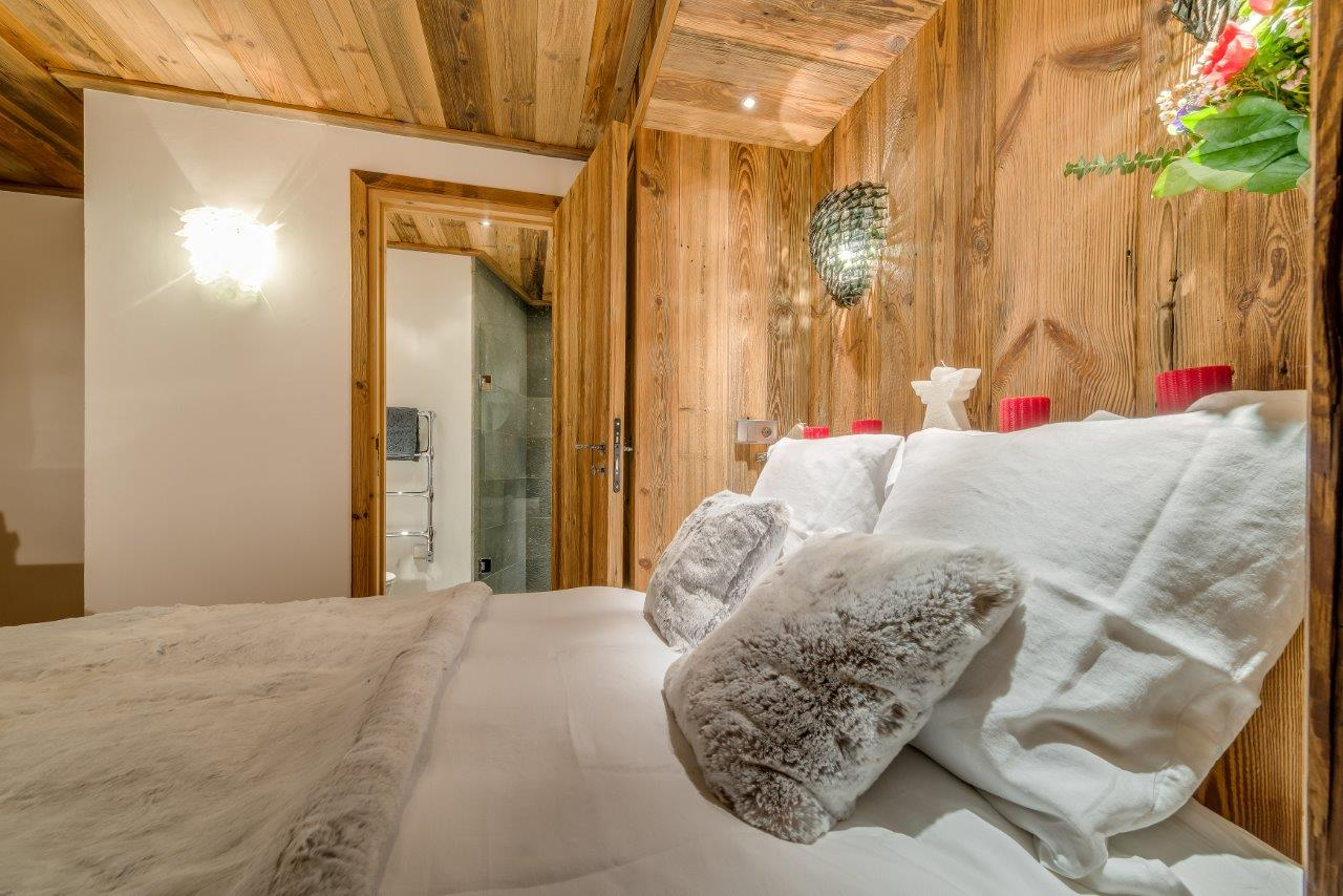chalet-jupiter-bedroom5-2