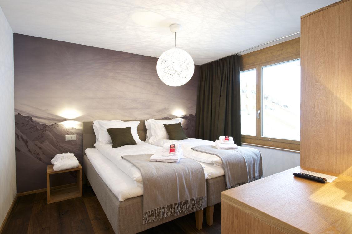chalet-lys-bedroom-2