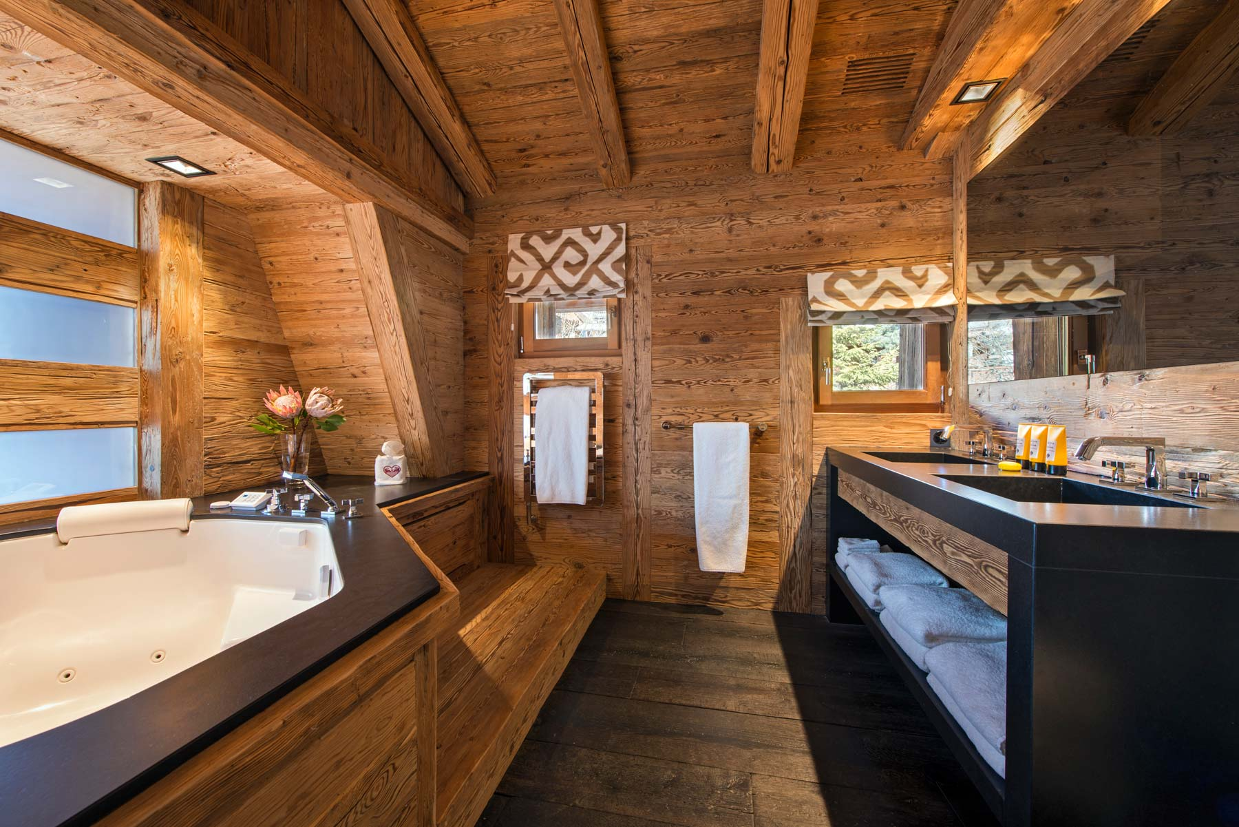 chalet-makini-bathroom2-2