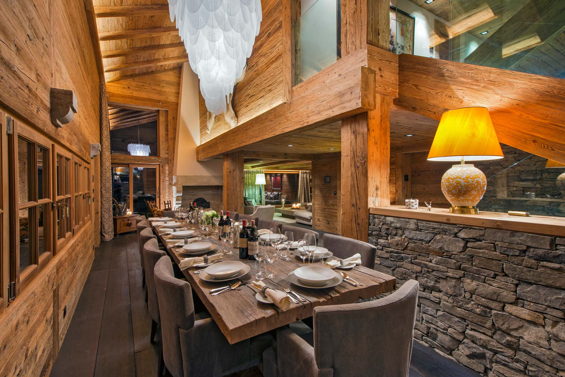 chalet-makini-dining-2