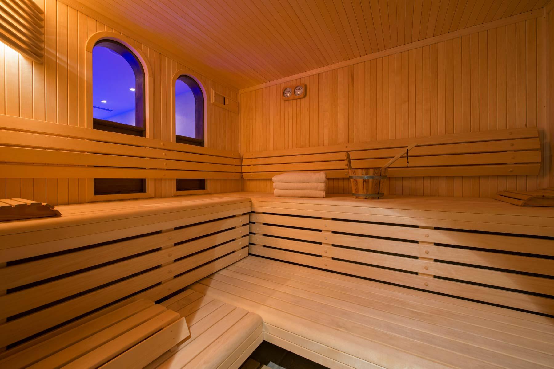 chalet-makini-sauna-2