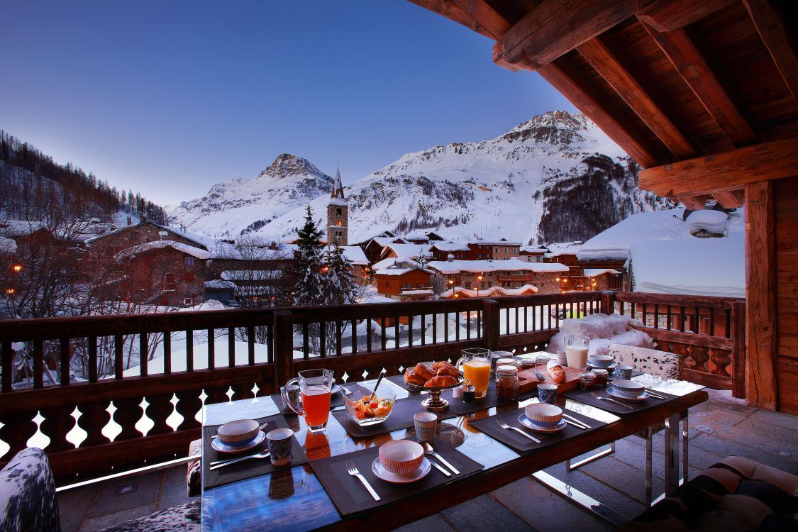 chalet-marco-polo-breakfast-3