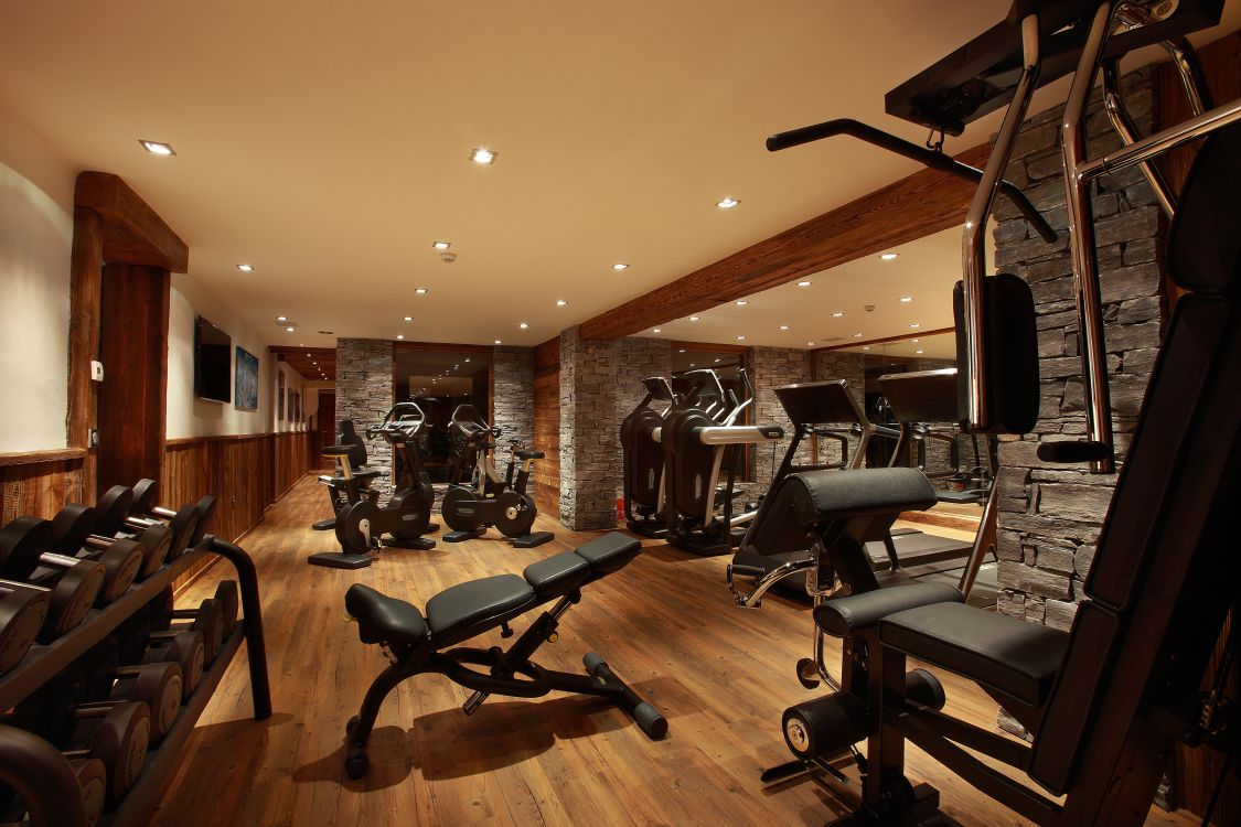 chalet-marco-polo-gym-3