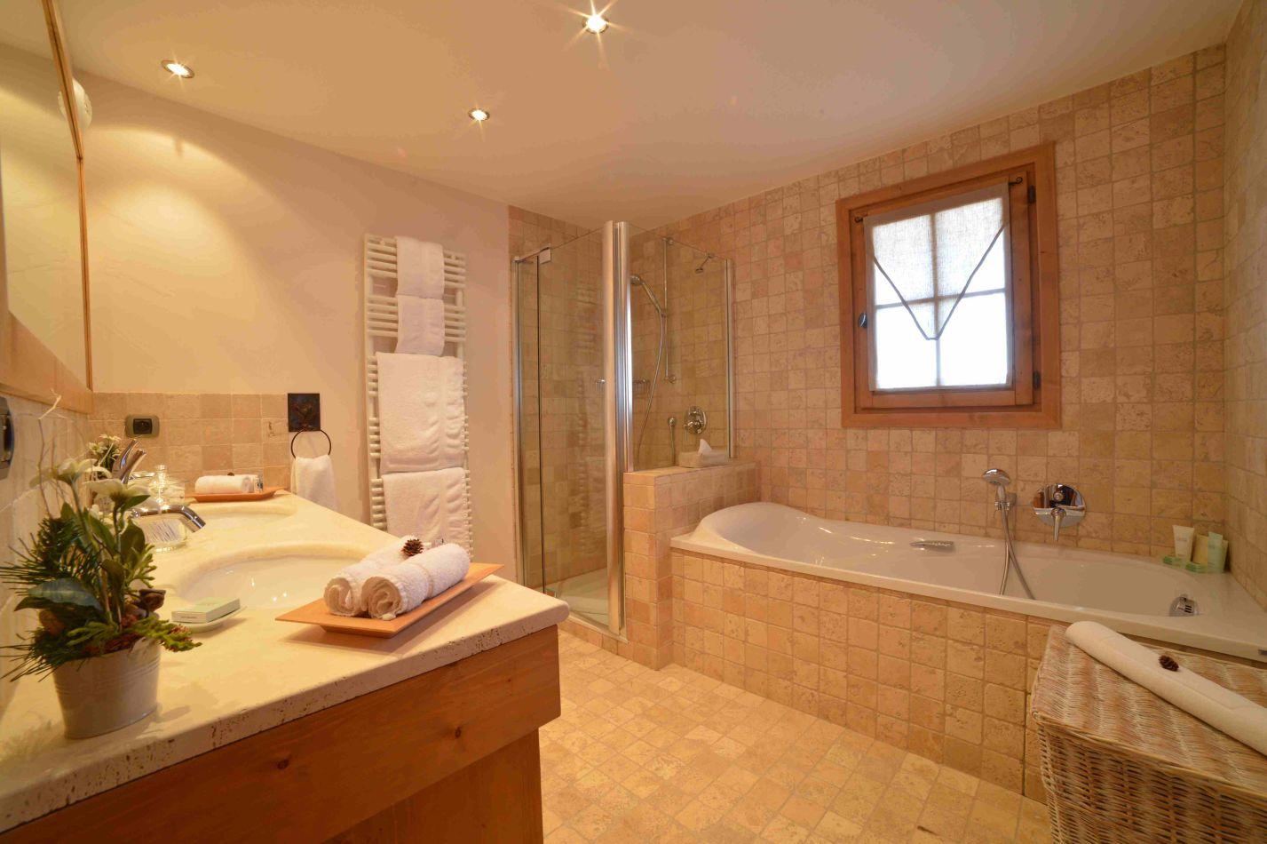 chalet-marmotte-bathroom-3