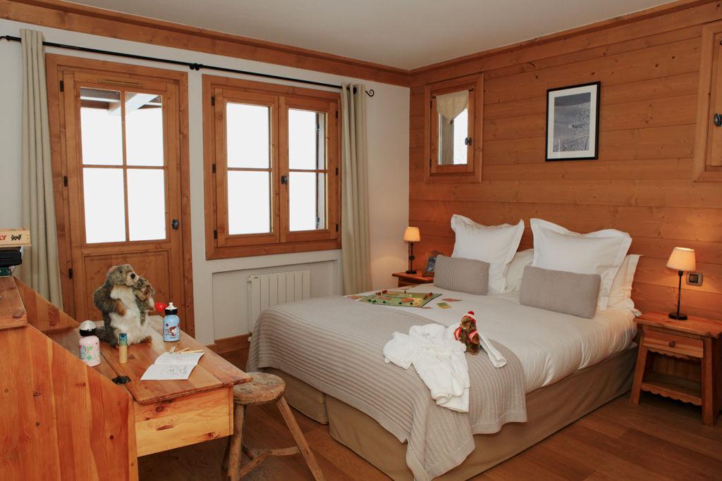 chalet-marmotte-bedroom3-3