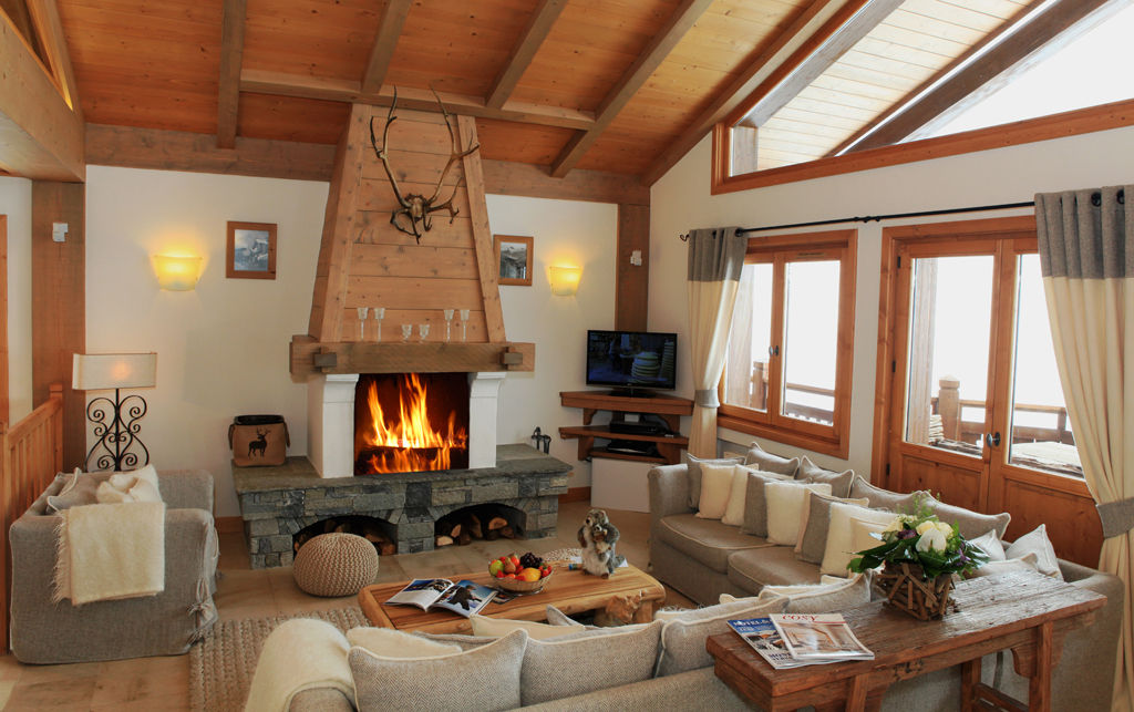 chalet-marmotte-fire-4