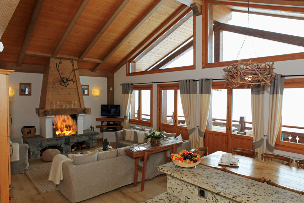 chalet-marmotte-living-4