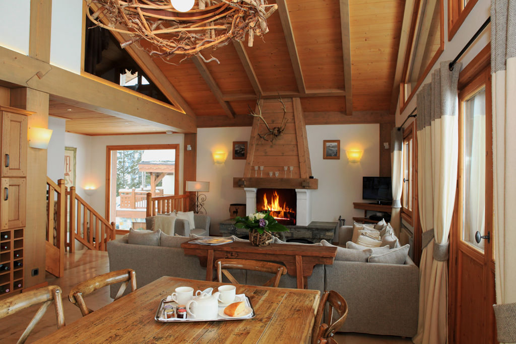 chalet-marmotte-living2-3