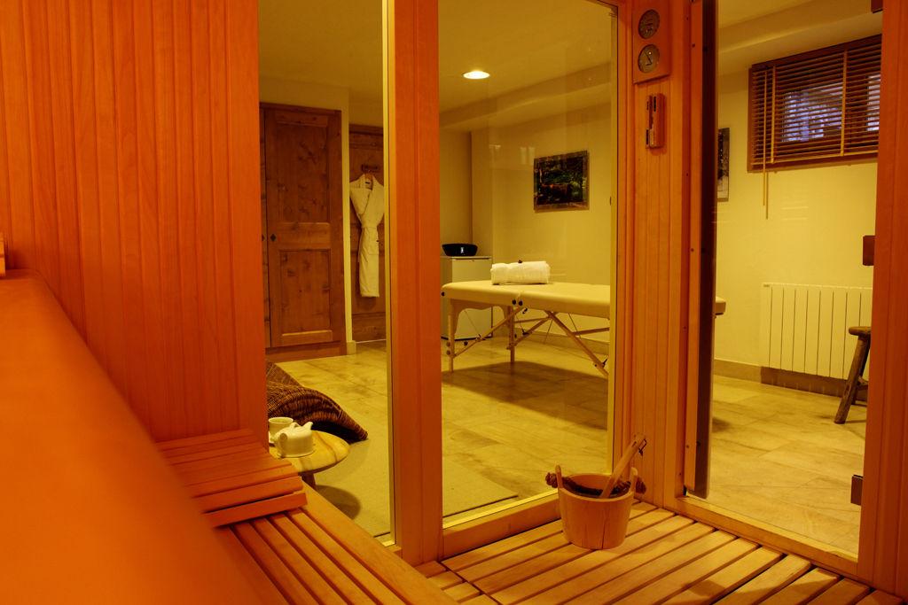 chalet-marmotte-sauna-3
