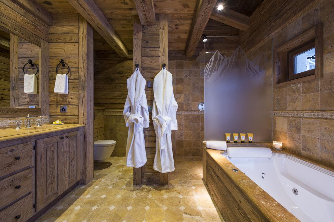 chalet-mon-izba-bathroom4-2