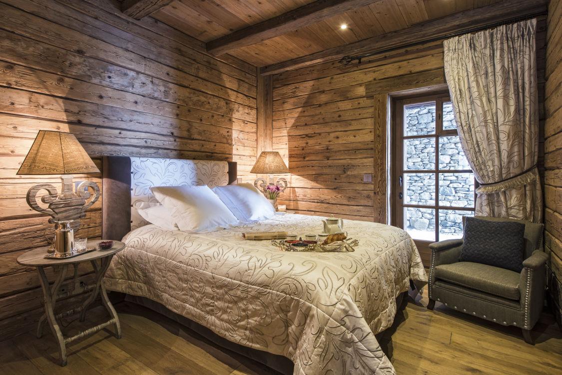 chalet-mon-izba-bedroom-2
