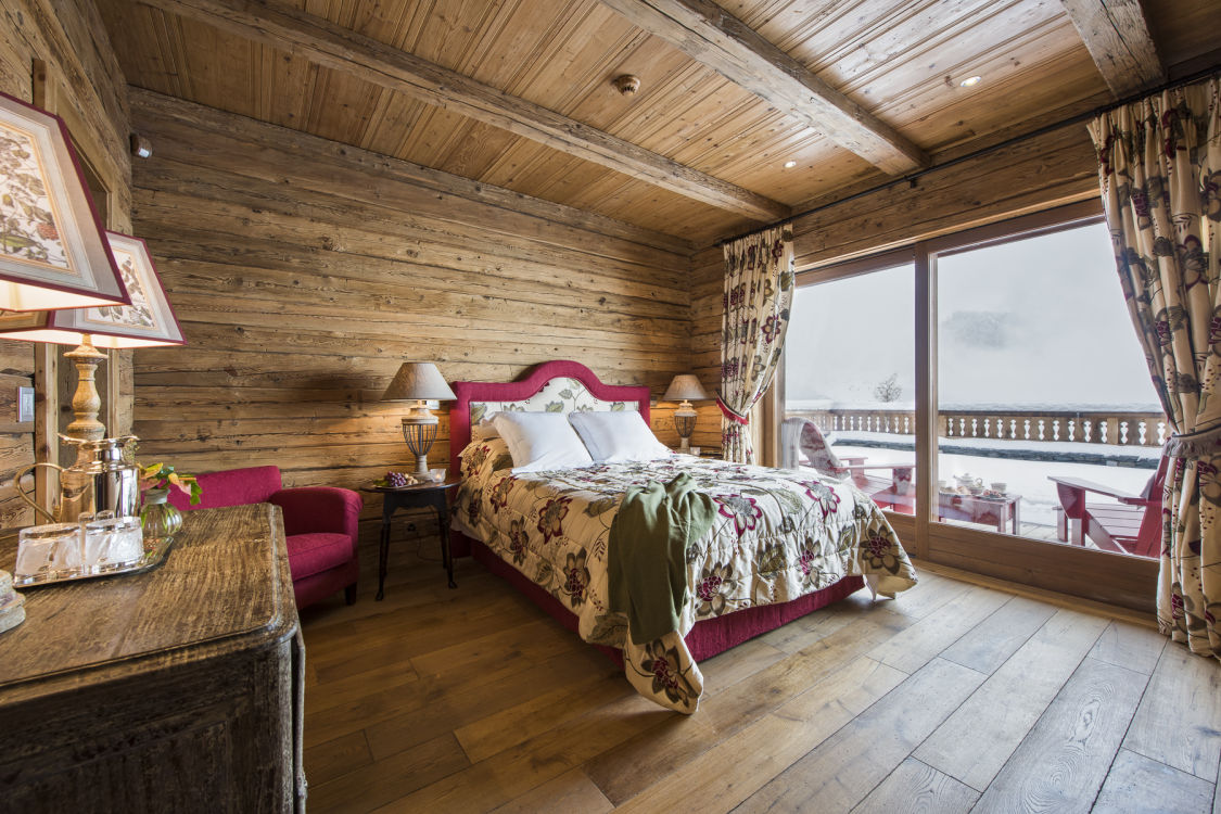 chalet-mon-izba-bedroom2-2