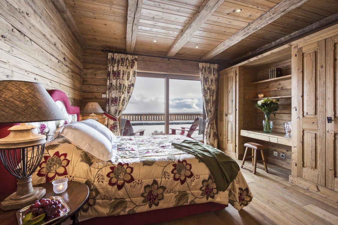 chalet-mon-izba-bedroom3-2