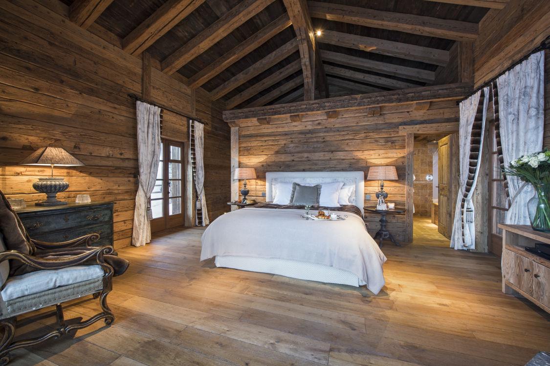 chalet-mon-izba-bedroom5-2