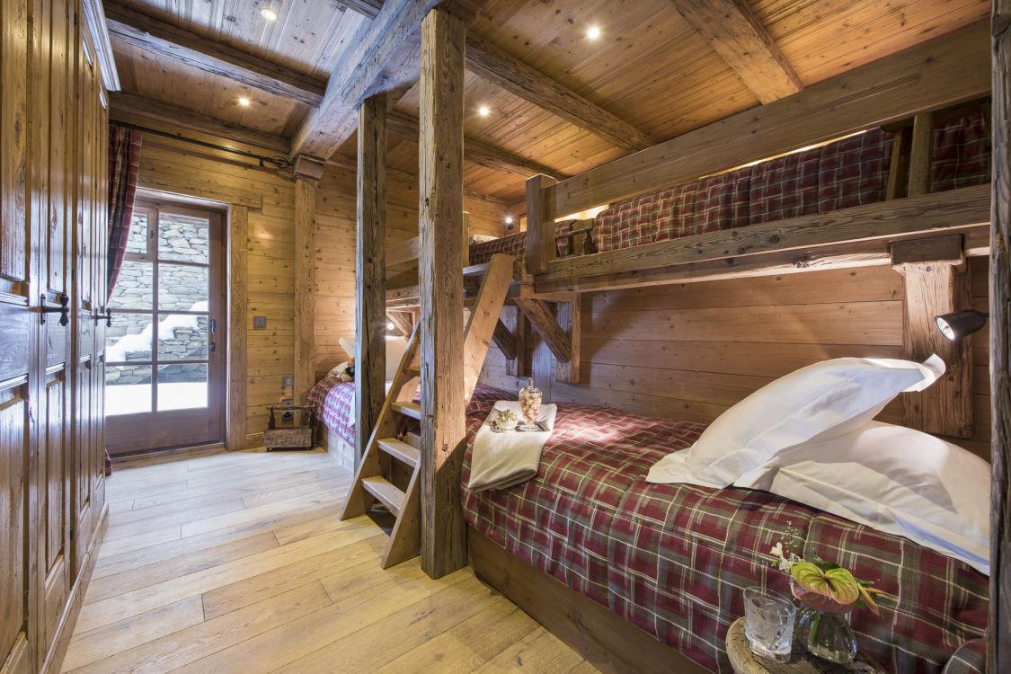 chalet-mon-izba-bunk-room-2