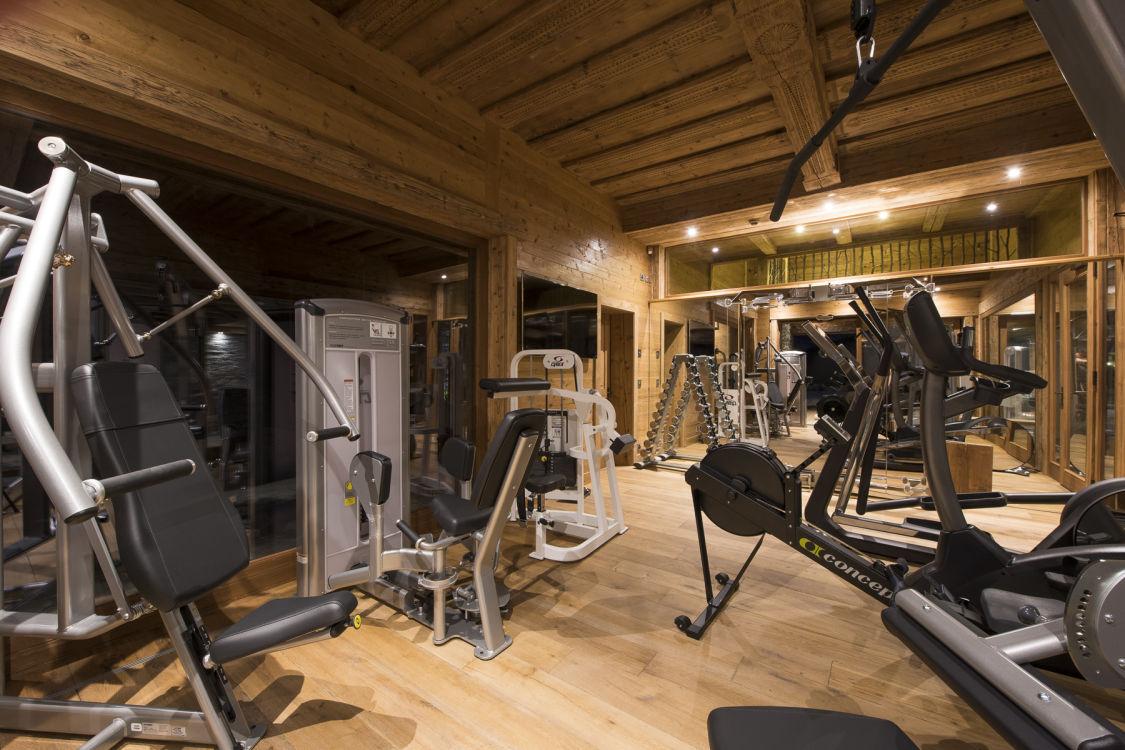 chalet-mon-izba-gym-2