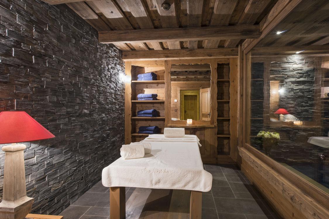 chalet-mon-izba-massage-2