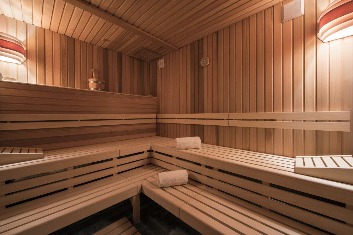 chalet-mon-izba-sauna-2