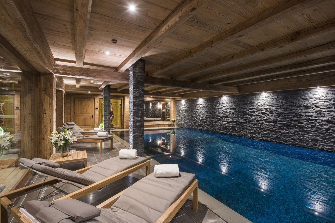 chalet-mon-izba-swimming-pool2-2