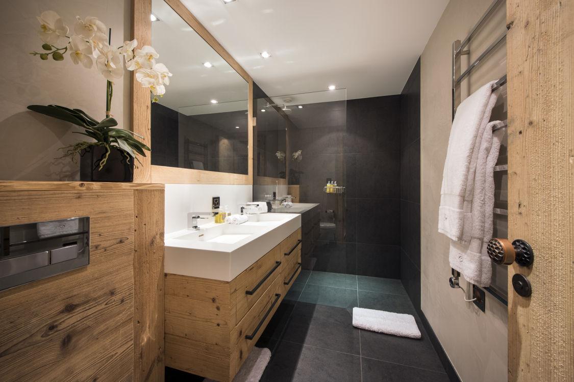 chalet-norte-bathroom-2