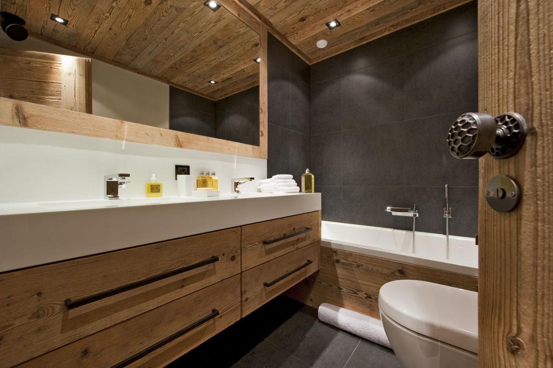 chalet-norte-bathroom2-2