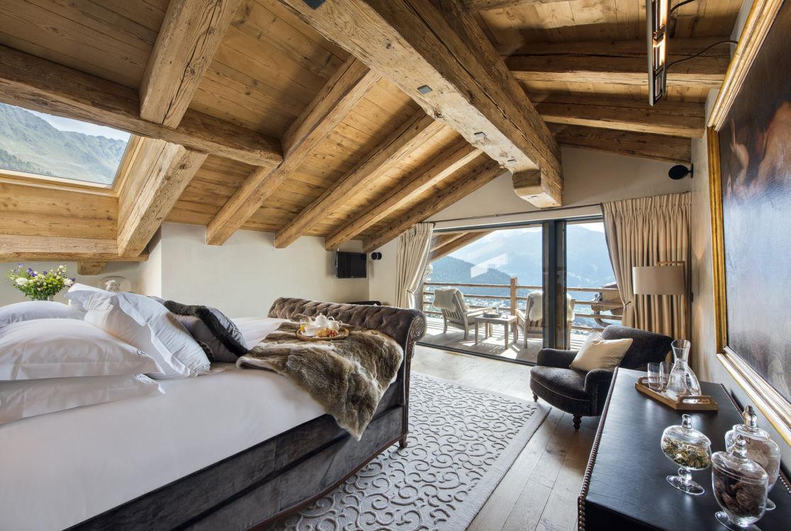 chalet-norte-bedroom-2