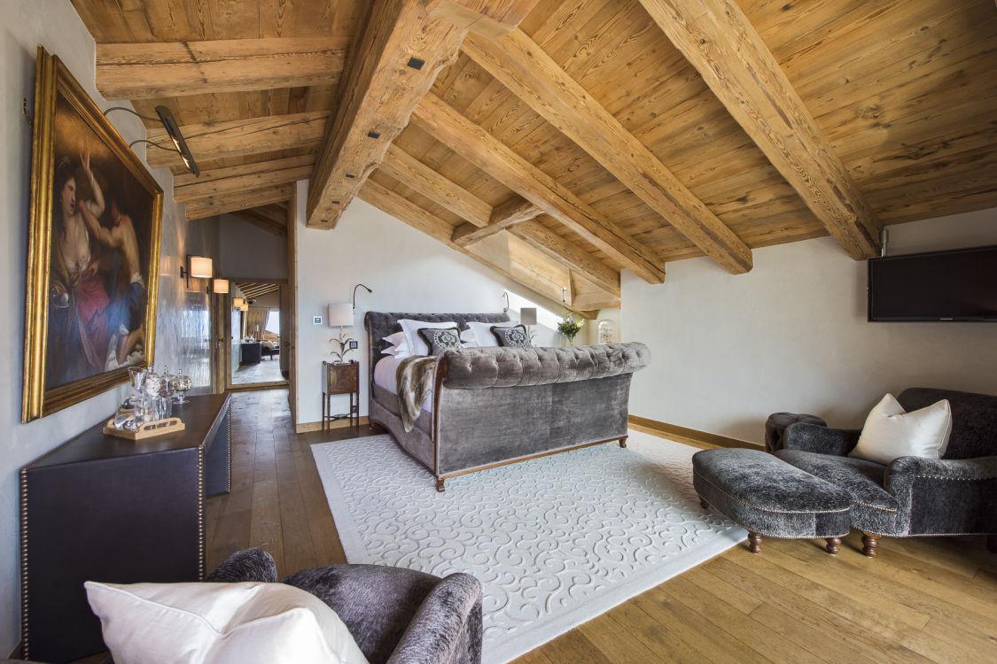chalet-norte-bedroom2-2
