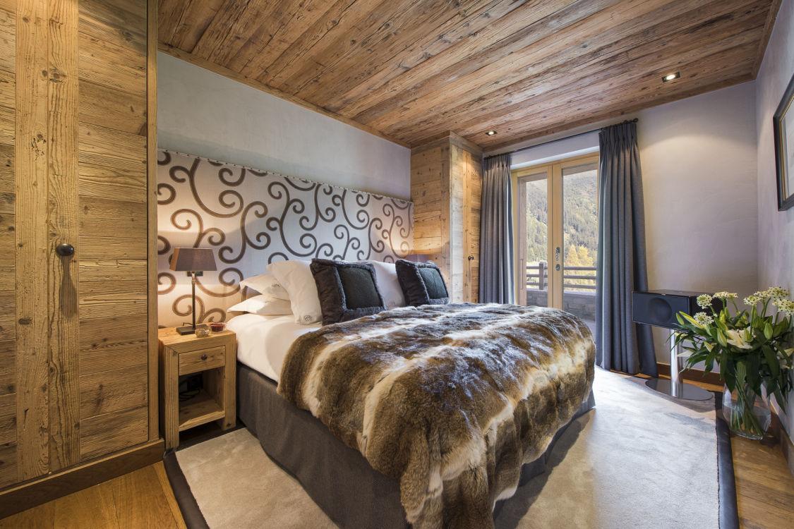 chalet-norte-bedroom3-2