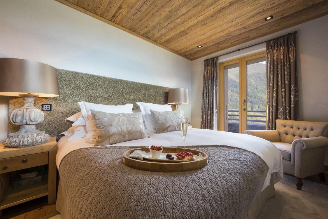 chalet-norte-bedroom4-2