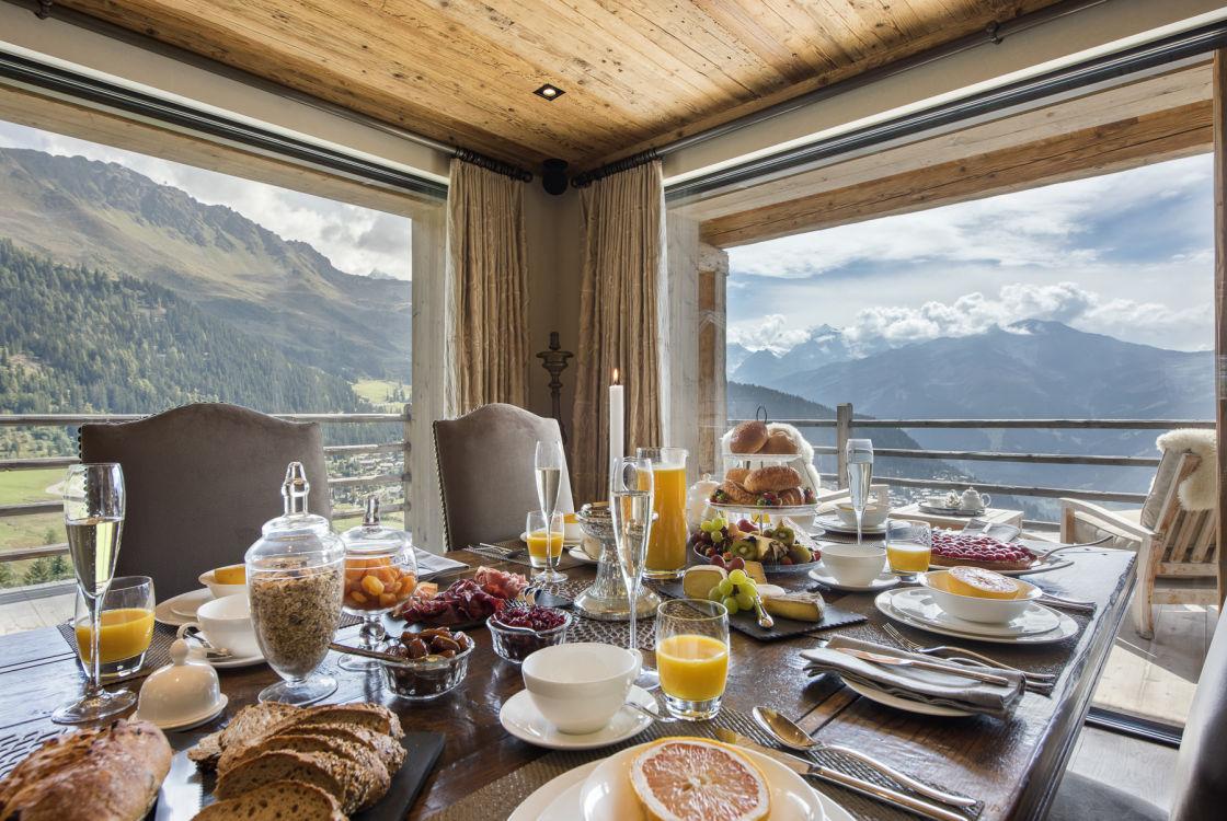chalet-norte-breakfast-2