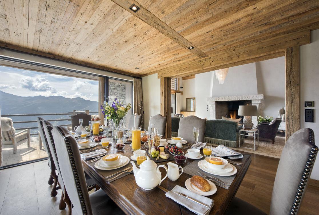 chalet-norte-breakfast2-2
