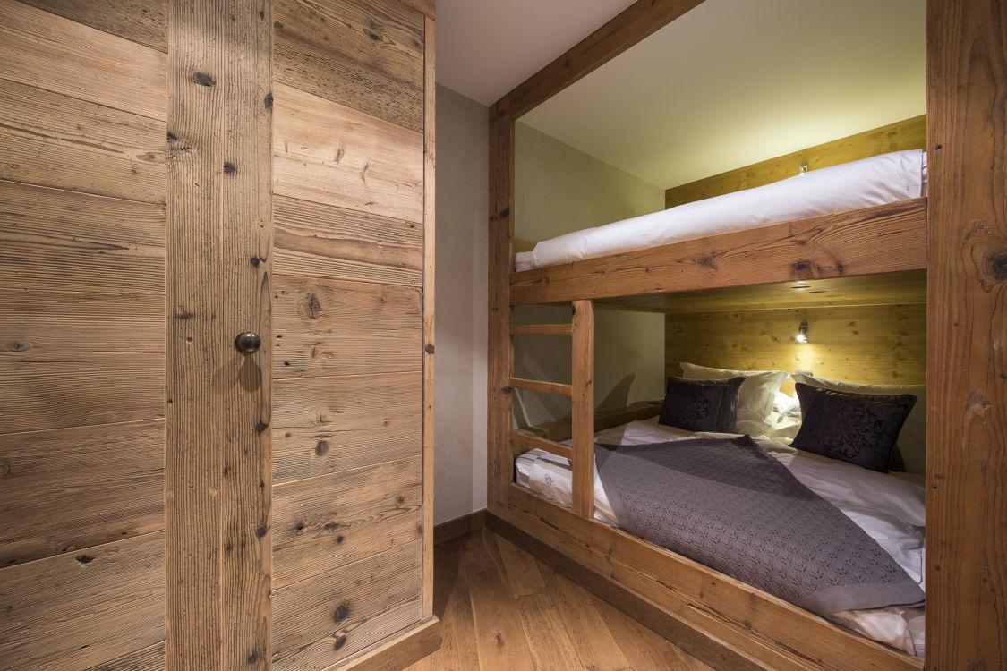 chalet-norte-bunk-room-2