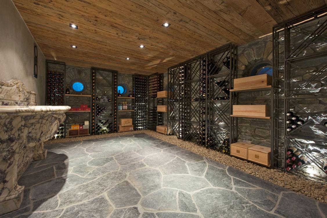 chalet-norte-cellar-2