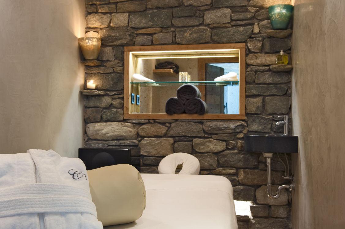 chalet-norte-massage-2
