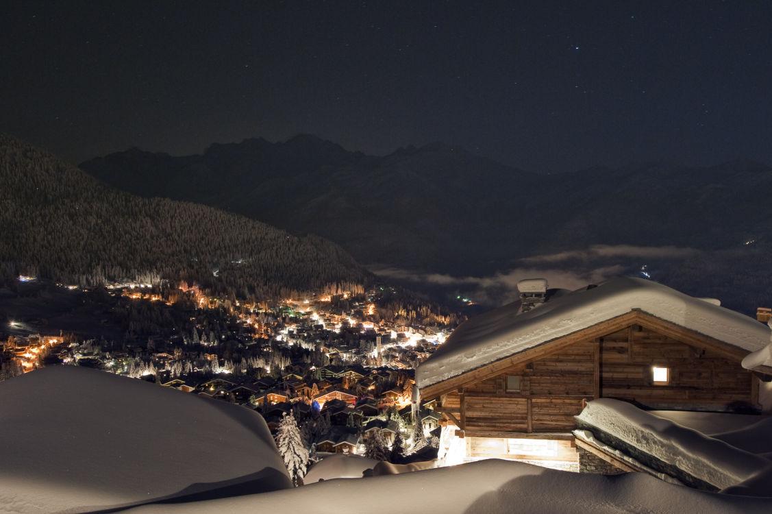 chalet-norte-night-2